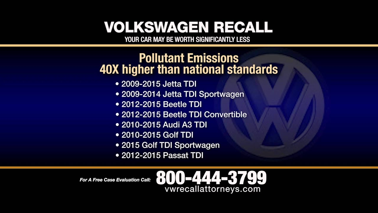 by recalls vw the due models cars of over to and affected is leaks group recall golf a among fortune audi volkswagen fuel