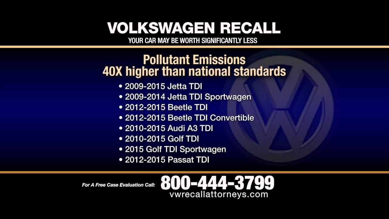 passat articles recall cc volkswagen alert wagon img