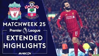 liverpool-v-southampton-premier-league-highlights-2-1-2020-nbc-sports