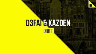 Скачать D3FAI Kazden Drift