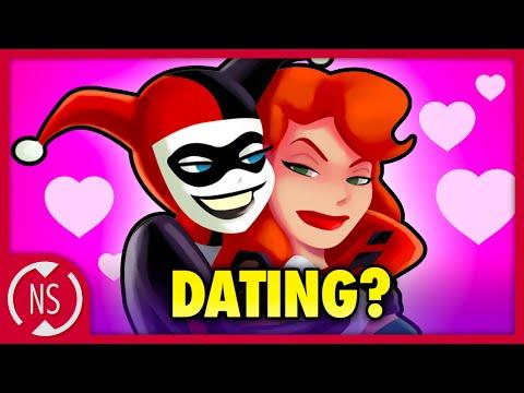 harley dating