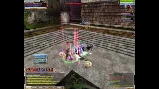 KingSonnyblack killing noobs with c3MoLi