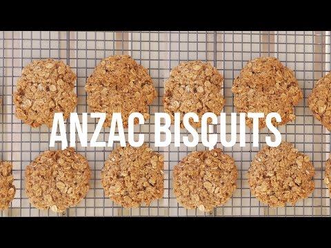 anzac-biscuits-recipe-|-vegan,-oil-free-&-refined-sugar-free
