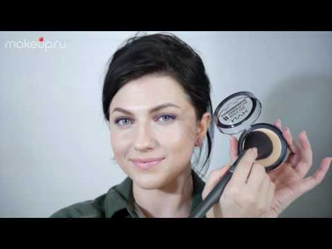 Как использовать кисти для макияжа?