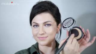 видео Кисти для макияжа: для чего какая используется. Полный разбор (фото)