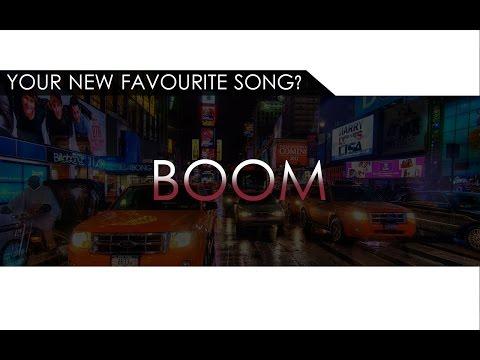 Скачать Новинки Апреля 2016 - Major Lazer - Boom (Krunk Remix бесплатно