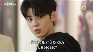 Cu Danh Cuc Dinh - The Best Hit (2017)