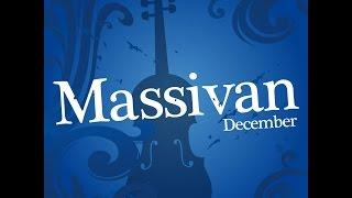 MASSIVAN - December