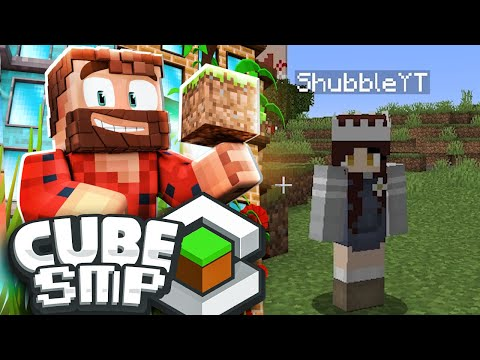 """SHELBY'S REACTION"" 