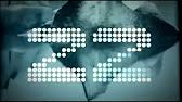 Volupta for women Волюпта Tiande Тианде - YouTube
