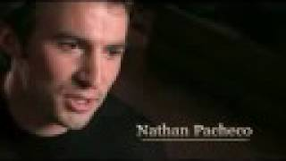 Yanni Voices Nathan Pacheco - Tribute