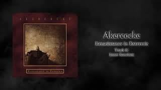 Akercocke - Inner Sanctum