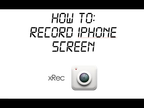 How To Sync Music And Videos To Windows Phone 7 Devices Without Zune Software in addition 10 Jailbreak Myths Iphone Ipad Ipod Touch further Use Iphone Spy Appasan Anti Theft System together with Watch as well Hacking Team Hack Reveals Why You Shouldnt Jailbreak Your Iphone. on why jailbreak iphone