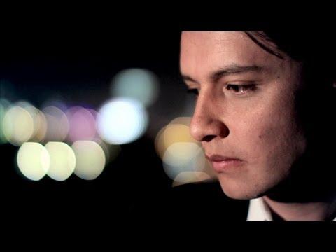 Luis Campos - Cuando Llegaste Así - (Video Oficial)