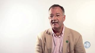 Dr Peter Fisher | How I got into homeopathy