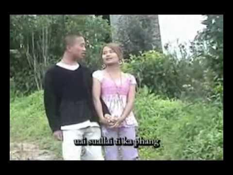 Ka Phuang Ngam Lo