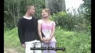 Gambar cover Ka Phuang Ngam Lo