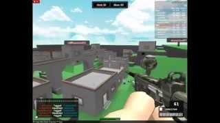 battlefield roblox stg