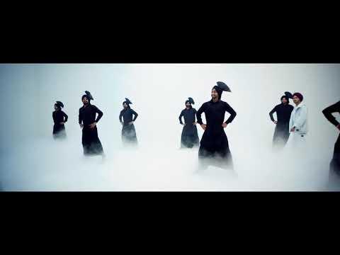 🍻🍾SADE SALE / HIMMAT SANDHU (official video) Letest song 2018 folk RAAKAAT