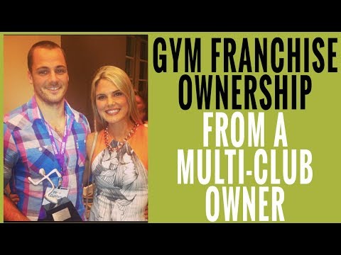 017 Rhys Cutifani – Gym Franchise Ownership from a Multi-Club Owner