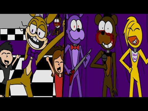 night-terrors:-pizza-party-(five-nights-at-freddy's:-help-wanted-animation-)