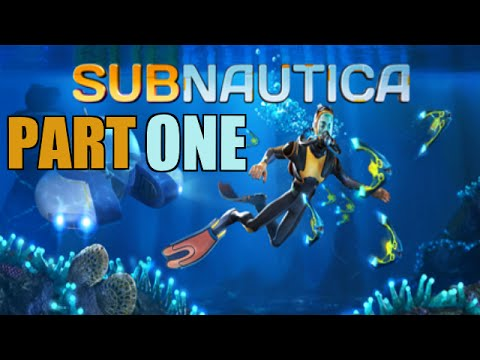 how to find laboratory subnautica