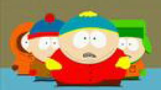 South Park  Season 14 Episode 1 Part 1/3