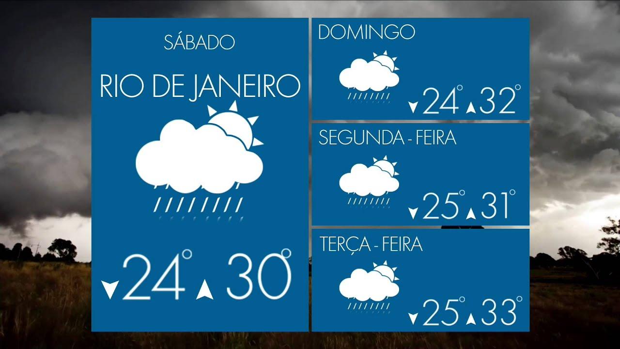 Sudeste Previsão Do Tempo Chuva No Norte De Minas