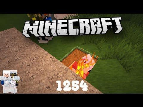 Let´s Play Minecraft [Deutsch HD+] #1254 Facepalm Moments