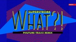 Superstrobe -