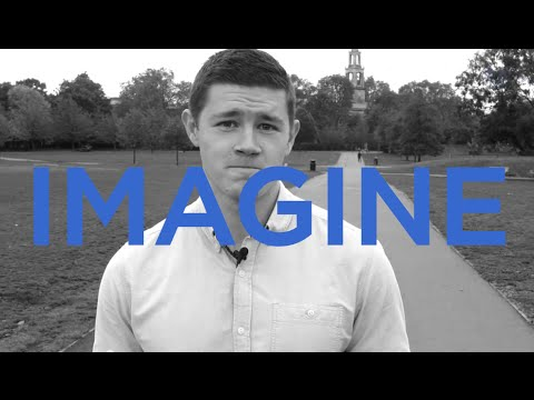 Imagine (what BIM could do) | The B1M