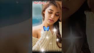 Kise Puchu hai Aisa kyun❤️❤️❤️❤️Best Ringtone ❤️❤️ WhatsApp status ❤️❤️