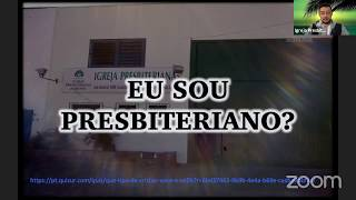Sala Pessoal do 'Igreja Presbiteriana do Brasil de Jundiapeba'