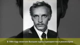 Кайдановский, Александр Леонидович - Биография