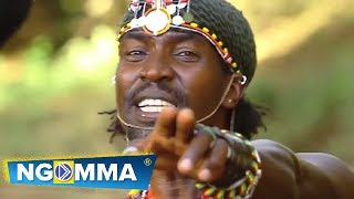 LEMARTI - OYEE REMIX OFFICIAL VIDEO (SMS SKIZA 9044209 TO 811)