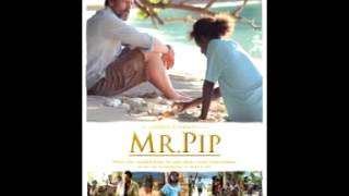 Harry Gregson-Williams: MR. PIP (2012)