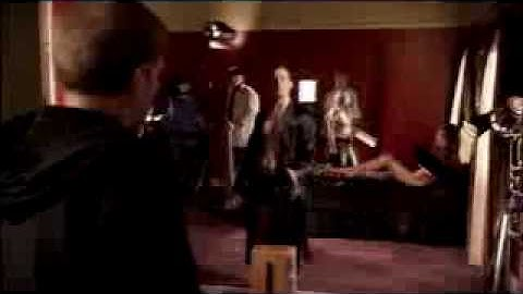 Weeds: Uncle Andy is a Porn Star