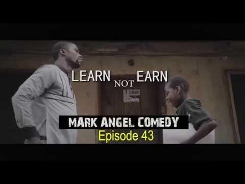 Video (Comedy): Funny Mark Angel Comedy