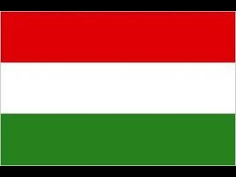 HOI4 | Hungary | part 2 (Death or Dishonor) |
