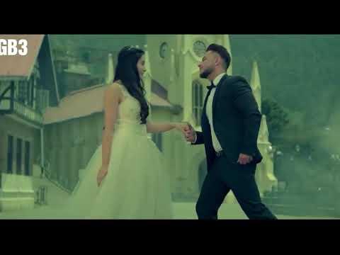 Tich Batana  Di Jodi ||status Video || Latest Video Punjabi Song || Letest  Update 2018