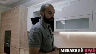 як зробити ліву розетку в квартирі своїми руками