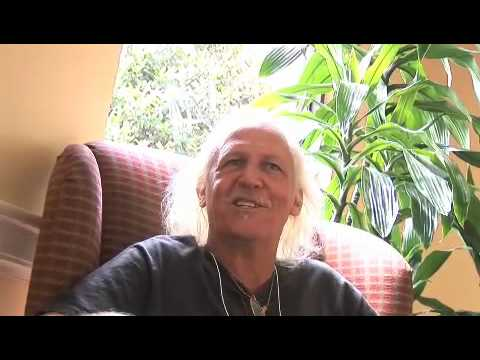 kingsnake.com interviews Rom Whitaker - Part 1