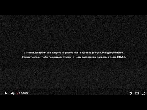 WordPress cookies либо заблокированы либо не поддерживаются вашим браузером