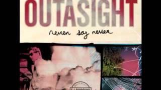Outasight - Lush Life (ft. XV)