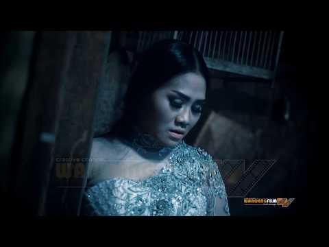 SALAH JATUH CINTA - SUSY ARZETTY OFFICIAL VIDEO 2018 100% ASLI