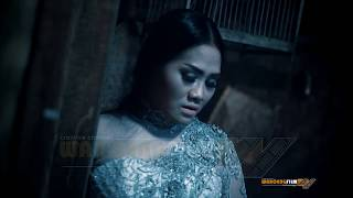 ᴴᴰ SALAH JATUH CINTA - SUSY ARZETTY OFFICIAL VIDEO 2018 100% ASLI ✔