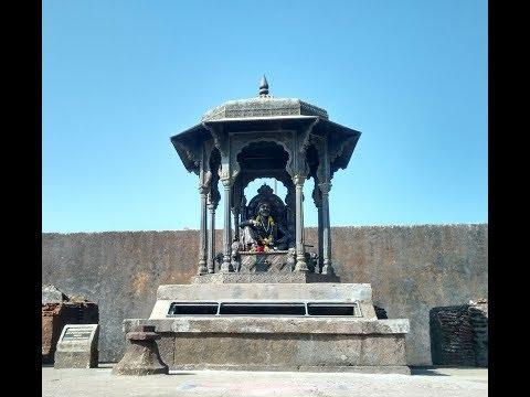 Raigad | Forts of Maharashtra | Swarajya | Capital of Chatrapati Shree Shivaji Maharaj |