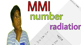Best MMI code very useful .Fully explained in Hindi . Technical Swayam