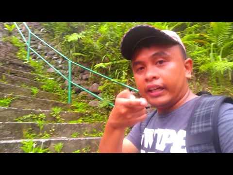 Villa Elma Vlog Lucban Quezon -Part 2