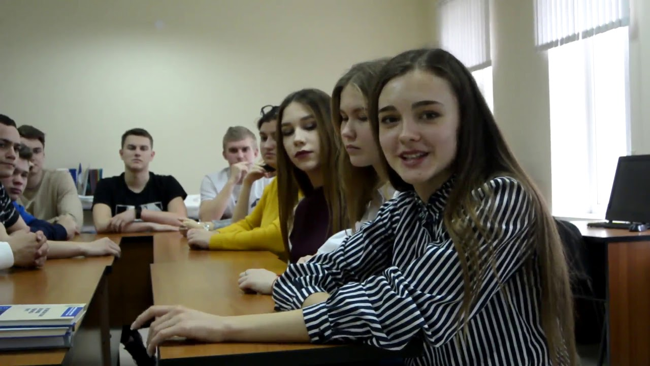 video-studentov-meduhi-sarova